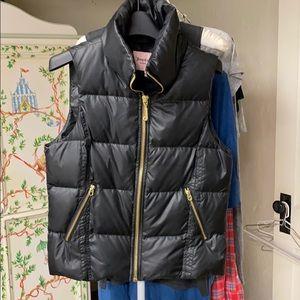 Juicy couture vest